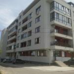Apartment Darius, Constanţa