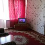 Apartment in Prokopevsk na Gagarina, Prokopyevsk