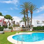 Hotel Pictures: Casa Miriam Mar, Hospitalet de lInfant