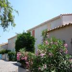 Hotel Pictures: Les Estivales 3, Saint-Cyprien-Plage