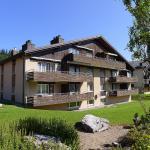 Hotel Pictures: Parkhotel Arvenbühl 2, Amden