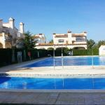 Holiday Home Deu Horus,  Miami Platja