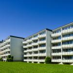 Hotel Pictures: DEKRA Congresshotel Wart, Altensteig