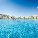 Premier Fort Club Hotel - Full Board,  Sunny Beach