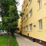 Pokoje Gościnne Jaz,  Warsaw