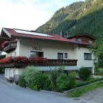 Gästehaus Martha,  Mayrhofen