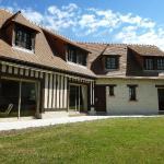 Hotel Pictures: Harmonie, Blonville-sur-Mer
