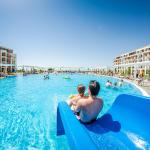 Premier Fort Beach Resort, Sunny Beach
