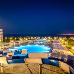 Premier Fort Sands Resort - Full Board, Sunny Beach