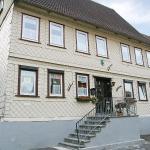Hotel Pictures: 1. Stock, Altenau