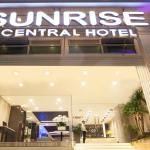 Sunrise Central Hotel,  Ho Chi Minh City