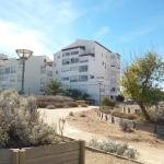 Apartment Les Cyclades.1,  Port Leucate