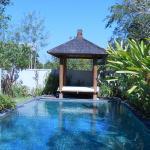 Avisara Villa & Suite, Nusa Dua