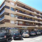 Apartment Résidence Azur,  Sainte-Maxime
