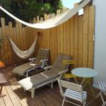 Holiday Home Ile de France,  Canet-Plage