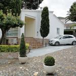 Hotel Pictures: Holiday home Casa La Chumberita Llança, Llança