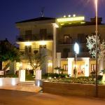 Hotel Mauro, Sirmione
