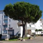 Apartment La Citadelle du Soleil, Le Grau-du-Roi