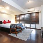 1/3rd Residence Serviced Apartments Nihonbashi, Tokyo