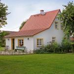 Hotel Pictures: Villa Arzberg, Camitz