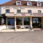 Hotel Pictures: Relais Diane, Seingbouse