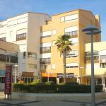 Apartment Saint Clair,  Cap dAgde