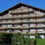Hotel Pictures: Les Niveoles, Bluche