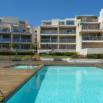 Apartment Terra de Mar,  Denia