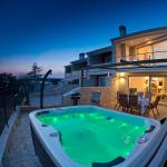 Holiday Home Sv. Ivan 1,  Umag