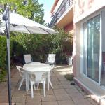 Apartment Les Jardins de Neptune.1, La Ciotat