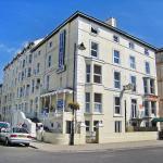 Apartment Sandringham.3, Portsmouth
