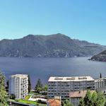 Hotel Pictures: Majestic (Utoring) 1, Lugano