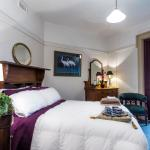 Hotel Pictures: Launceston CBD Tasmania Getaway, Launceston