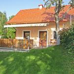 酒店图片: Silvis Ferienhaus, Goritschach