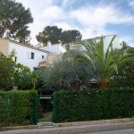 Hotel Pictures: Apartment Les Lavandes II Saint Cyr Sur Mer, Les Lecques