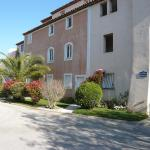 Apartment Grand Bassin,  Grimaud