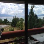 Apartment Euro, Struga