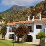 Hotel Pictures: Sunsea village, La Canuta