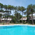 Locazione Turistica Villaggio Estate, Lignano Sabbiadoro