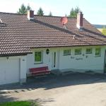 Hotel Pictures: Vogelsang, Dittishausen