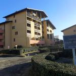 Hotel Pictures: Le Cutyot, Seignosse