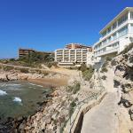 Apartment Rits, Salou