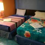 Rc Guest House,  Phi Phi Don
