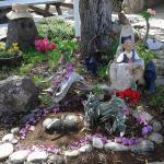 Agriturismo Didone,  Dorgali