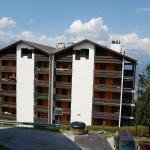 Hotel Pictures: Haut de Cry 24, Nendaz