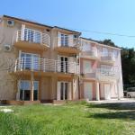Apartment Dejan.1, Makarska