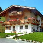 Gaisbergmoos, Kirchberg in Tirol