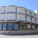 Rallye Hotel,  LEscala