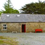 Farm Stay Glenhouse,  Dernagree