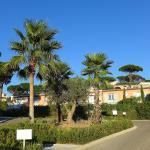 Apartment Maxime Park.8,  La Nartelle